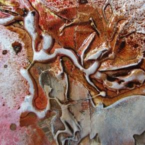 Vascular Effects