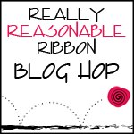 bloghopbadge