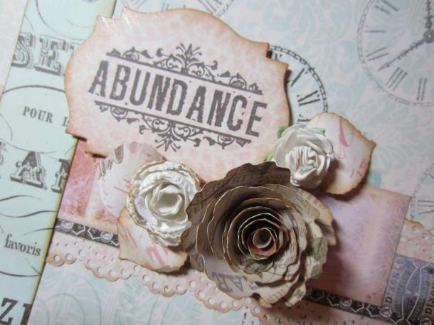 AbundanceJournal_8