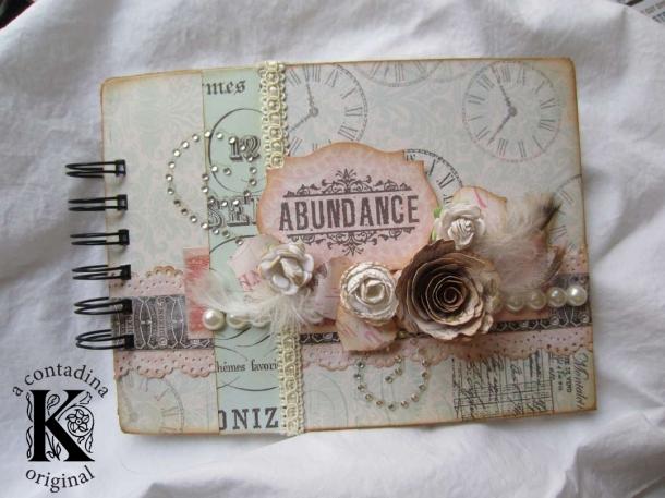 AbundanceJournal_A1