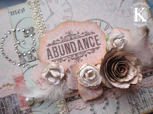 AbundanceJournal_B