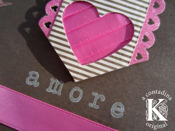 Amore_B