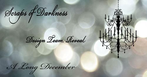 Dec-banner