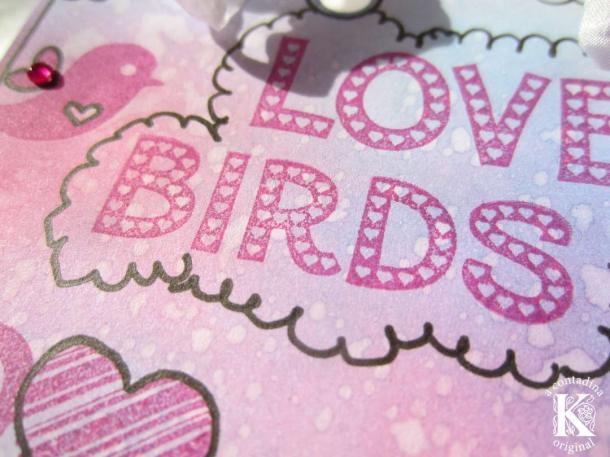 LoveBirdsTag_C