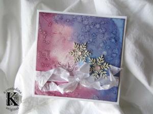 WatercolorAnd-Salt_A