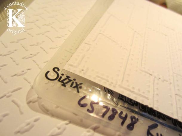 VivianKehSimplyTextureMiniAlbum_Step1