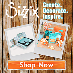 Shop at Sizzix