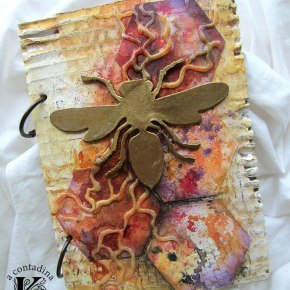 Charting the Harvest with a Garden Journal