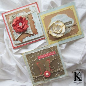 How to Use Sizzix AccessoryTools