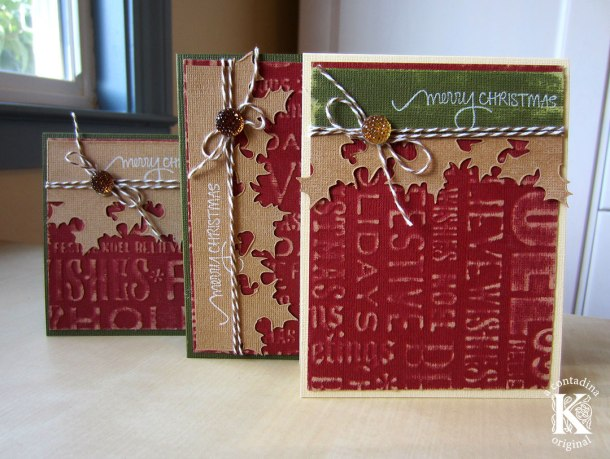 VivianKehMasculineChristmasCards_A