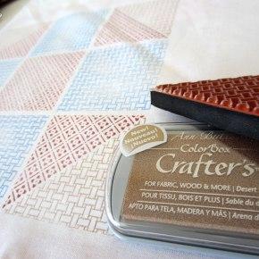 Lovely Crafts BlogHop