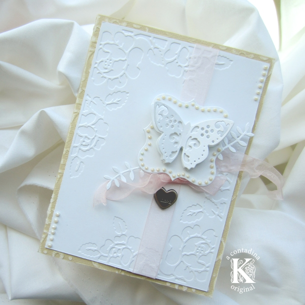 VivianKehWeddingCard_HiRes